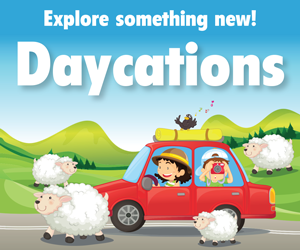 Daycations_300x250