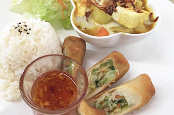 New-Thai-Bistro-WEB