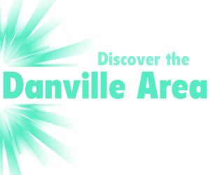 Danville Area