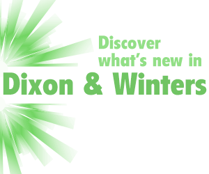Dixon & Winters