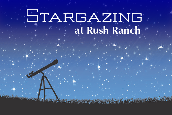 Rush-Ranch-Stargazing