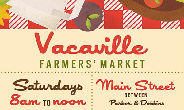 vacaville-farmers-market