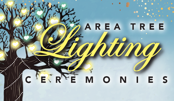 tree lighting ceremonies around the east bay area your town monthly
