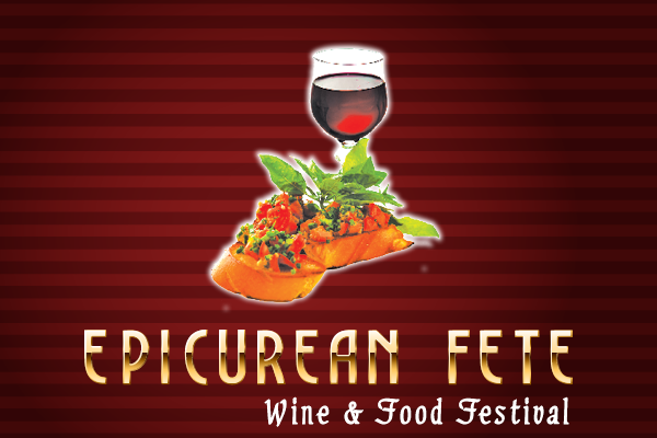 Dixon epicurean fete 2016