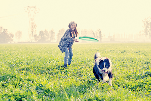 dog-parks-in-livermore-web