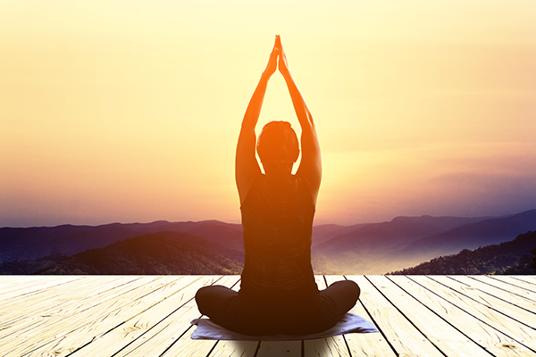 rise-and-shine-yoga-vacaville