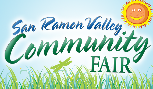 San Ramon Valley Community Fair