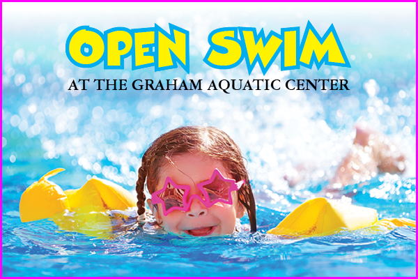 Hey vacaville stay cool at the pool your town monthly - Vacaville swimming pool vacaville ca ...