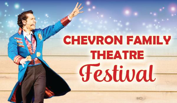 Chevron Family Theatre