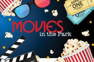 movies park dixon