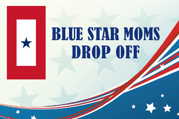 Blue Star Moms