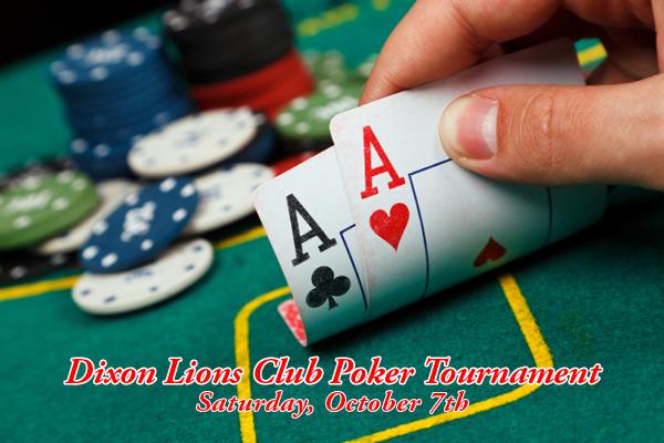 Party poker premier league points system