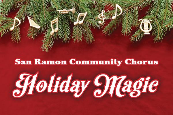 San Ramon Community Chorus