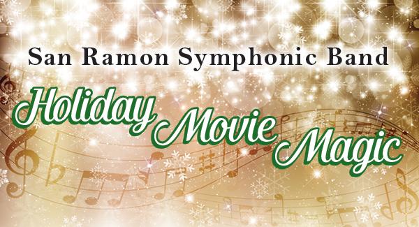 San Ramon Symphonic Band