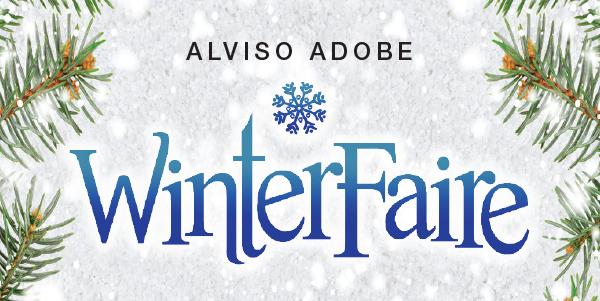 Winter Faire