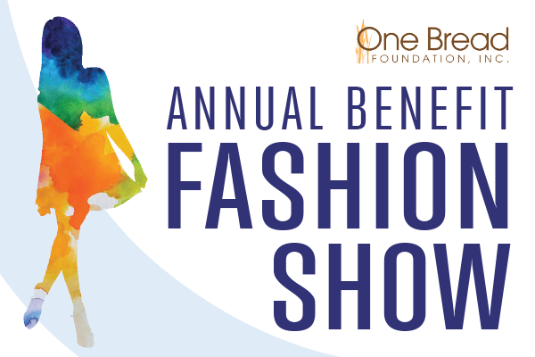 Annual Benefit Fashion Show