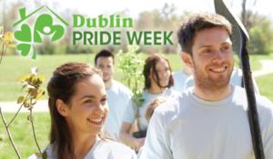 Dublin Pride Week