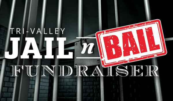 Jail 'N Bail