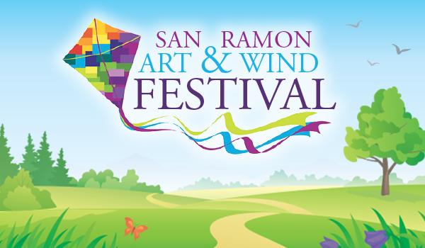 Art & Wind Festival