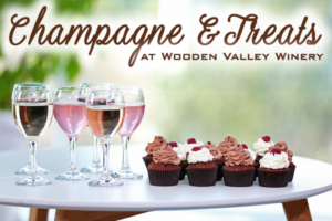 wooden valley winery mothers day 2018