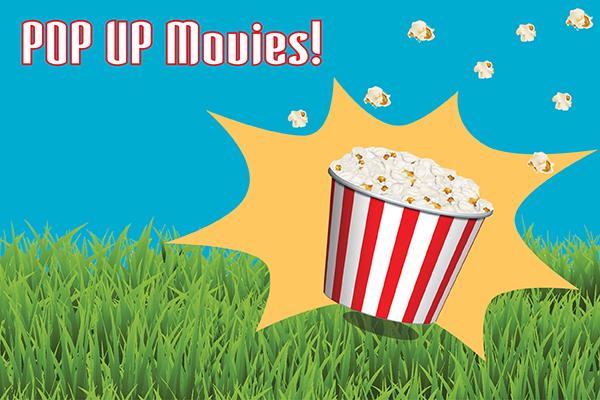 pop movies park fairfield